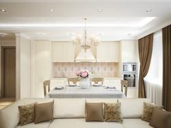 гостиная-кухня06