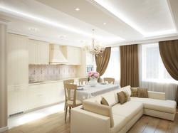 гостиная-кухня04