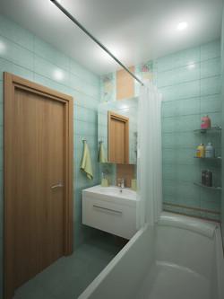 ванна03