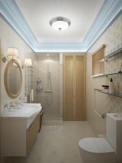 ванная комната1этаж01.jpg
