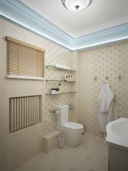 ванная комната1этаж04.jpg