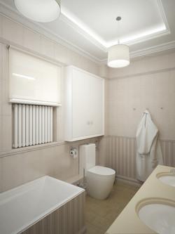 ванная комната2этаж04.jpg