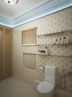 ванная комната1этаж03.jpg