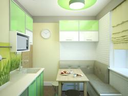 кухня06.jpg