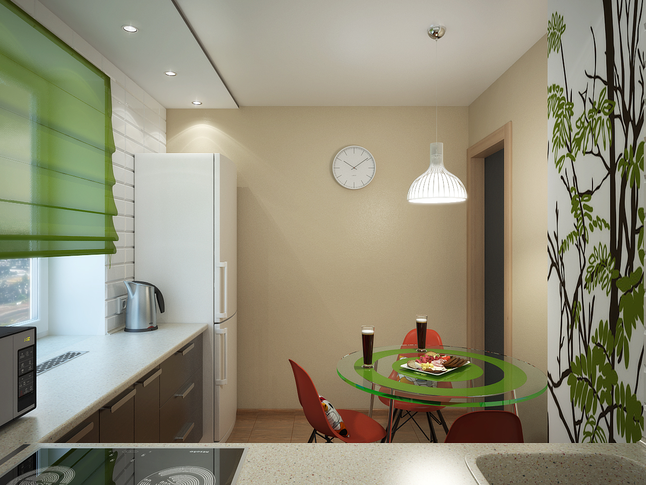 кухня 03