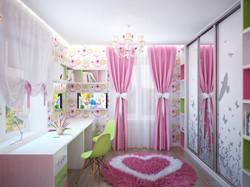 детская комната03.jpg