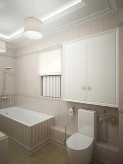 ванная комната2этаж03.jpg
