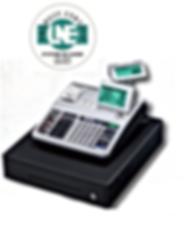 caisse-enregistreuse-Casio-SE-S3000.png
