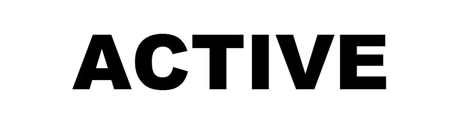 ACTIVE NEW
