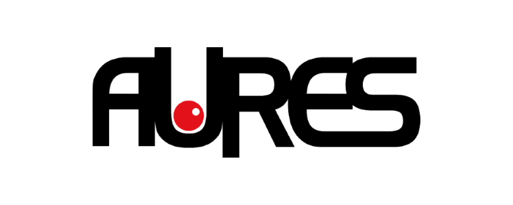 aures-Logo