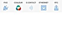 ICT250.png
