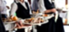 restaurant + serveur.jpg