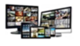 Smartphone + Tablette + TV.png