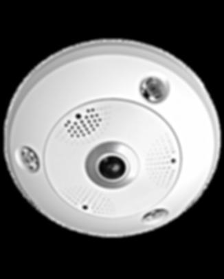 IPC6001-PAWO1.png