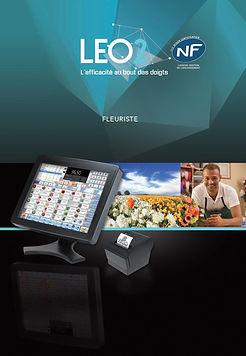 LEO2_FLEURISTE-page-001.jpg