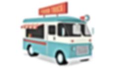 food-truck-1.jpg