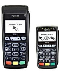 pack-tpe-ingenico-ict220-pinpad-ipp310-s