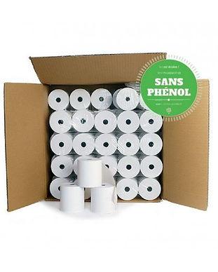 bobines-thermiques-caisses-80x80x12-sans