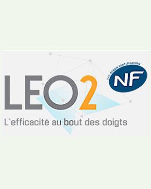 LEO2-ret.jpg