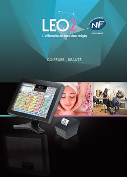 LEO2_COIFFURE-page-001.jpg