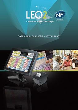 pages restaurant LEO252.jpg