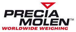 precia-molen-logo-web