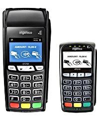 pack-tpe-ingenico-ict250-pinpad-ipp310-s