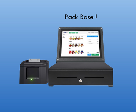 Pack Base @BILL.png