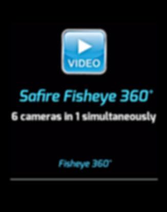 fisheye-video3.jpg