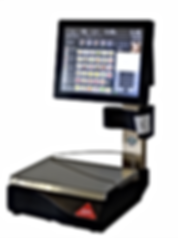 TOUCHSCALE-20I-TICKET-LNE-400x533.png