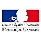 marianne-logo.jpg