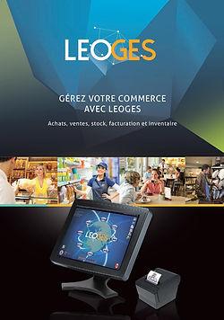 LEOGES_Gestion-Commerces-page-001.jpg