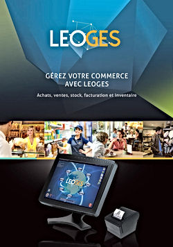 LEOGES_Gestion-Commerces-page-001.jpg