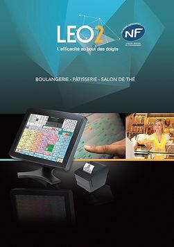 LEO2_BOULANGERIE-page-001 (1).jpg