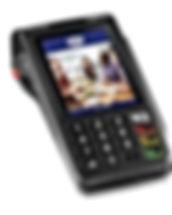 terminal-carte-bancaire-ingenico-move-50