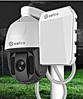 Caméra motorisé.jpg