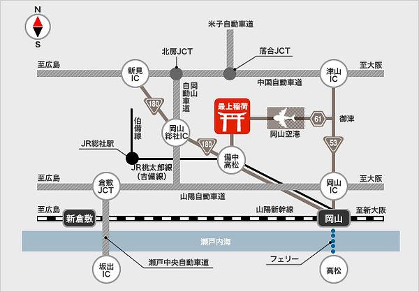 img_map_160413up.jpg