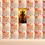 Thumbnail: 室内納骨堂「観音堂」でのご遺骨の永代供養