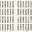 Thumbnail: 妙輪寺信行要典