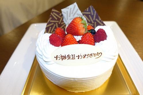 お誕生日のためのオンライン祈願の贈り物