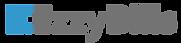 ezzybills_logo-new_640-x150.png