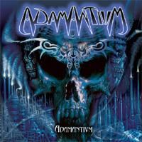 Adamantivm - Adamantivm