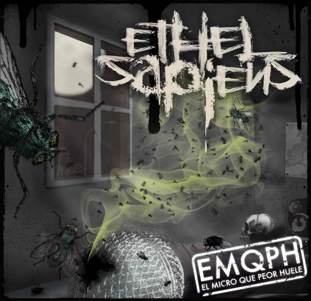 Ethel Sapiens - El micro que peor huele