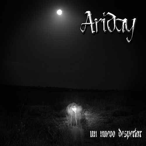 Ariday - Un Nuevo Despertar