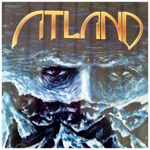 Atland - Atland