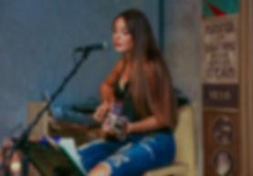 Estudio de grabación barato en Zaragoza, España