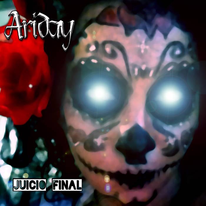 Ariday - Juicio Final
