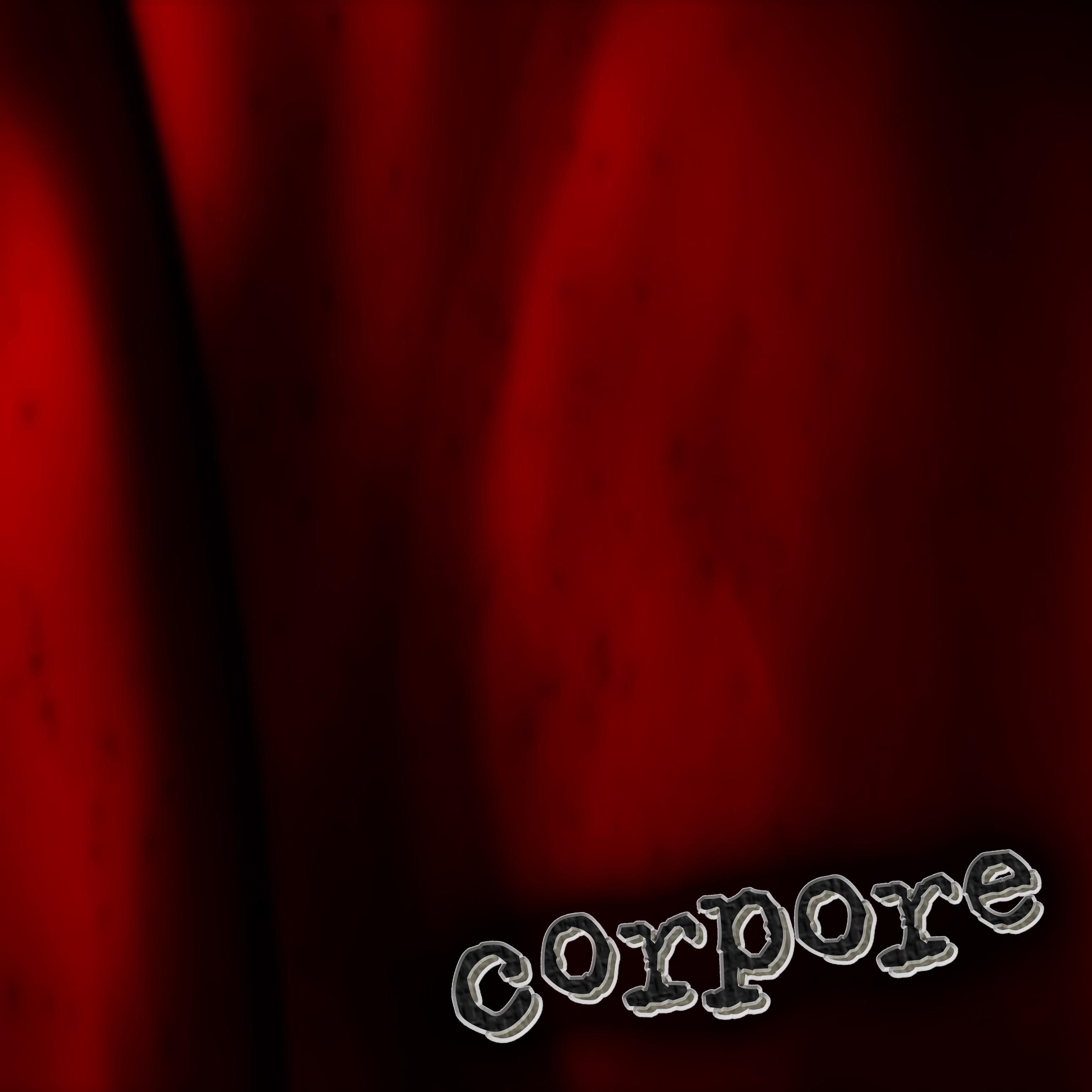 Corpore - Corpore