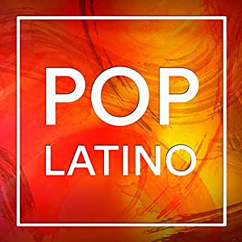 Playlist de Spotify de POP latino by theocide records