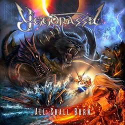 Yggdrassil - All Shall Burn